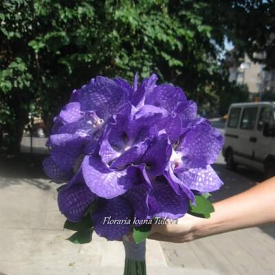 buchete mireasa tulcea (12)
