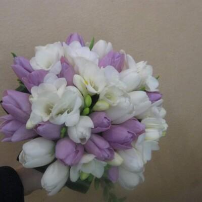 buchete mireasa tulcea (30)