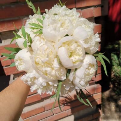 buchete mireasa tulcea (4)