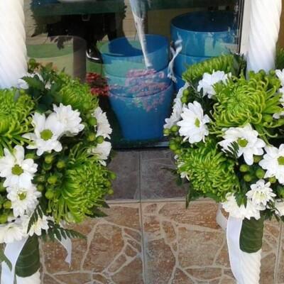 lumanari nunta tulcea (12)
