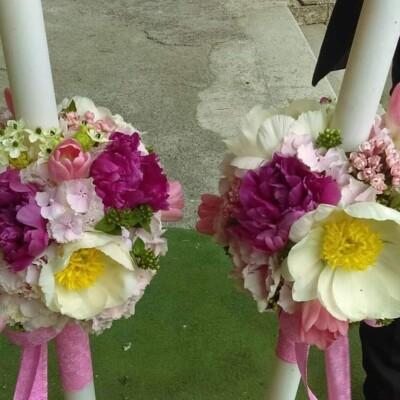 lumanari nunta tulcea (5)