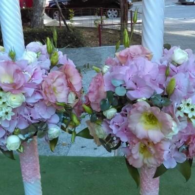lumanari nunta tulcea (7)