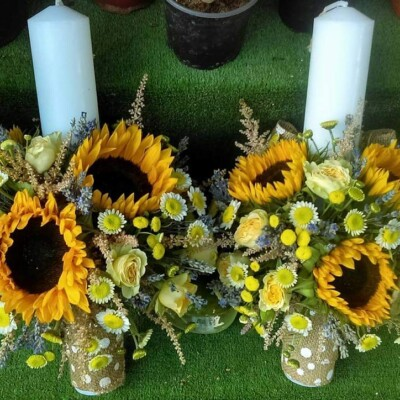 lumanari nunta tulcea (8)